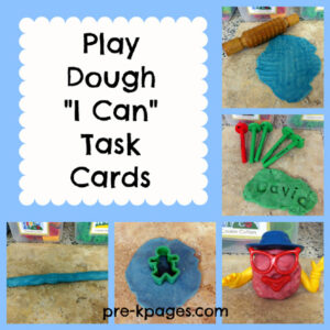 play-dough-i-can