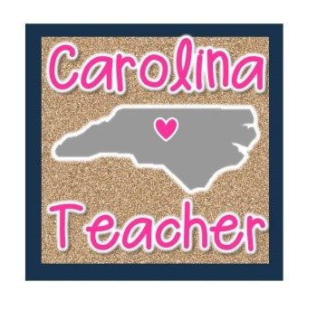 Carolina Teacher