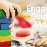 Fun Ideas For Engaging Math Ideas In The Classroom