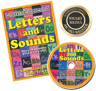 LettersSoundsDVD-ACh_1024x1024