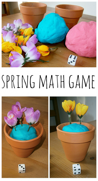 spring-math-game-for-kids-