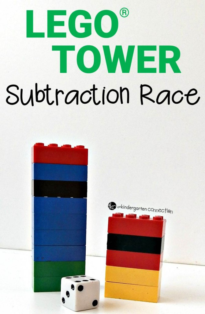 lego-tower-subtraction-race-main-pin-670x1024