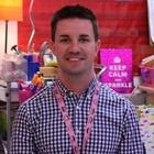 Greg Smedley - kindergarten smorgasboard
