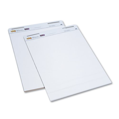 Giant Post It Chart Paper
