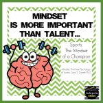 Mindset: The New Psychology of Success – Chapter 4