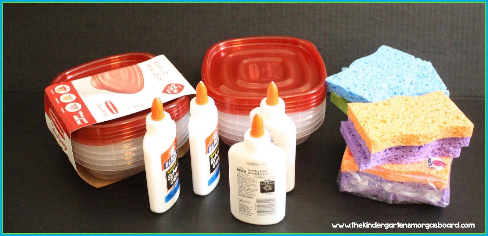 glue sponge supplies.jpg