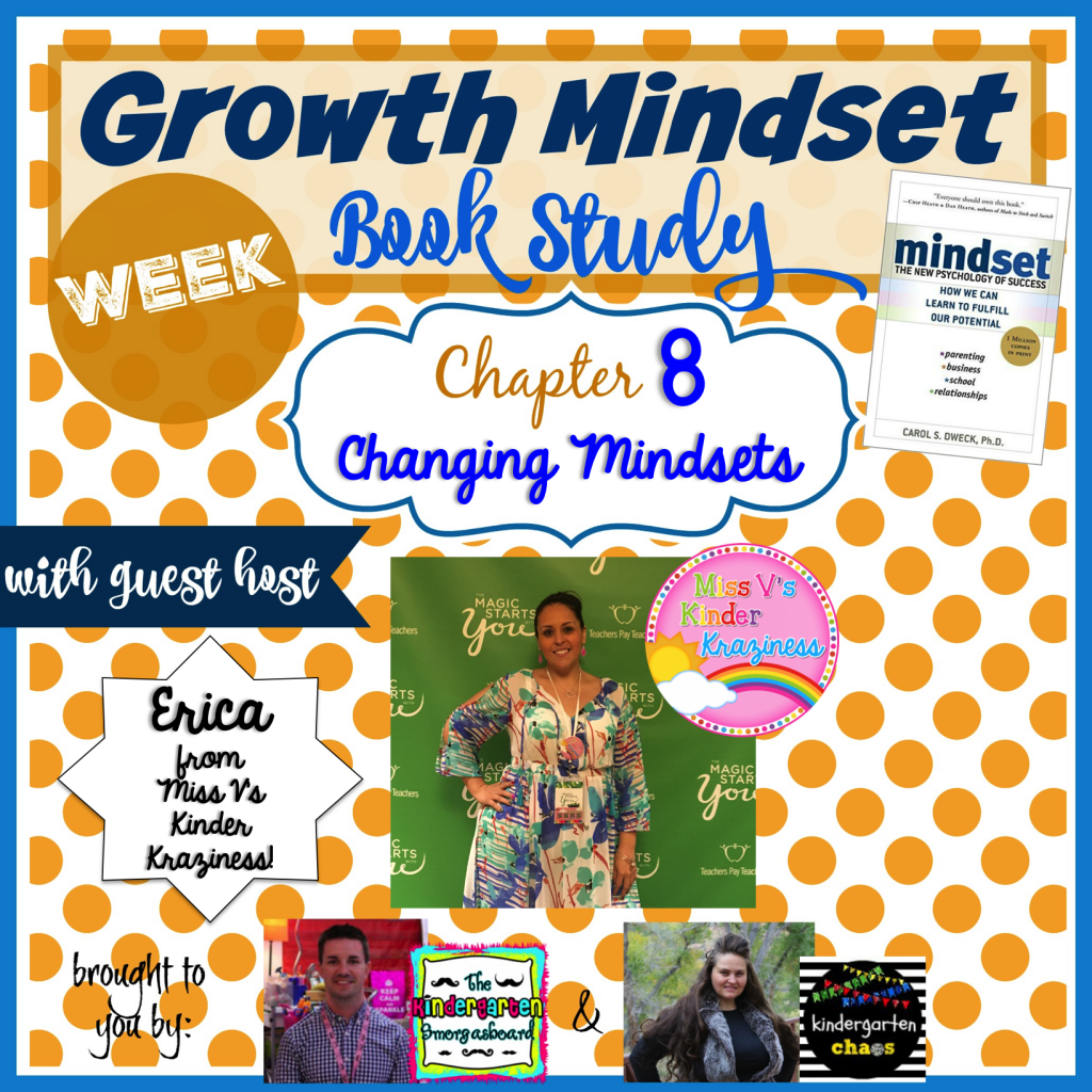 Growth_Mindsets_Chapter8_ERICA