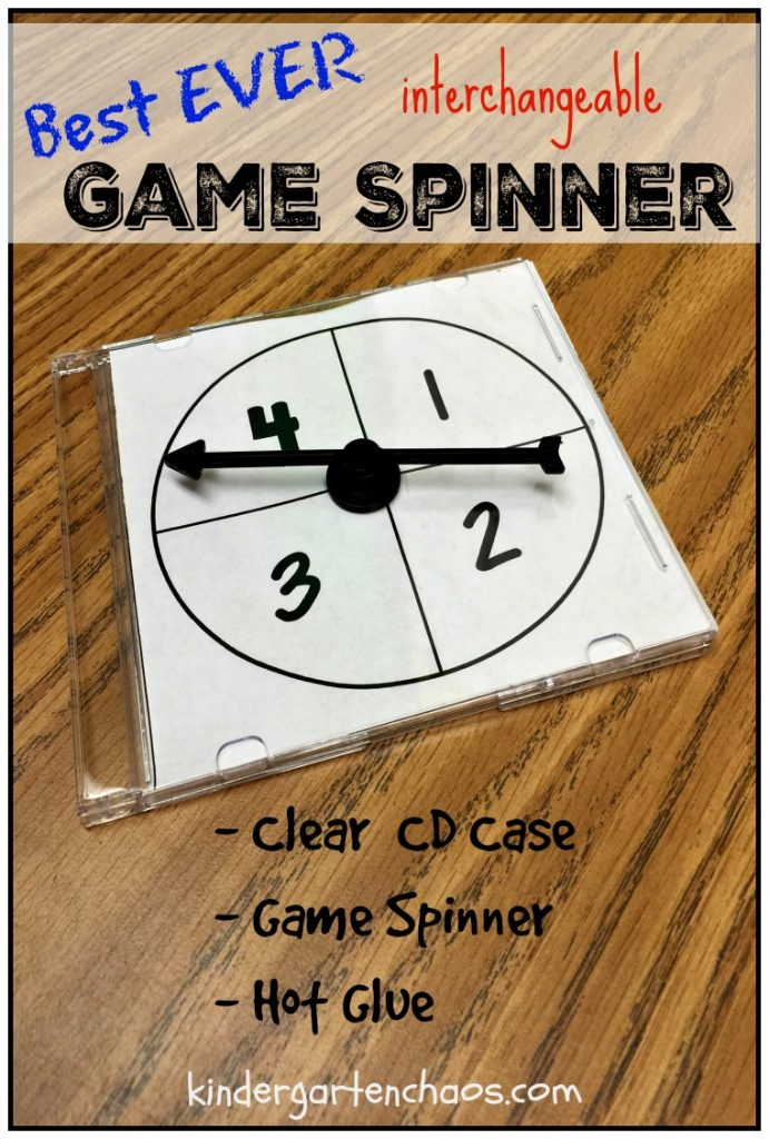 best-ever-game-spinner