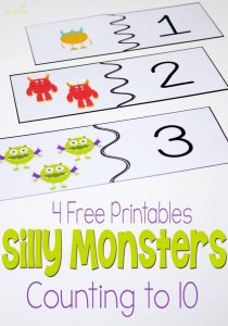 silly-monsters-pin2