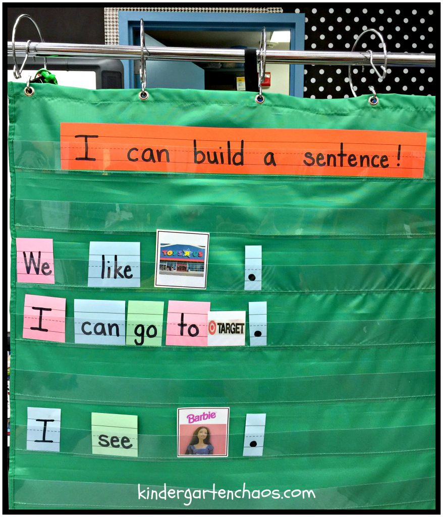 i-can-build-a-sentence-pocket-chart-kindergartenchaos-com