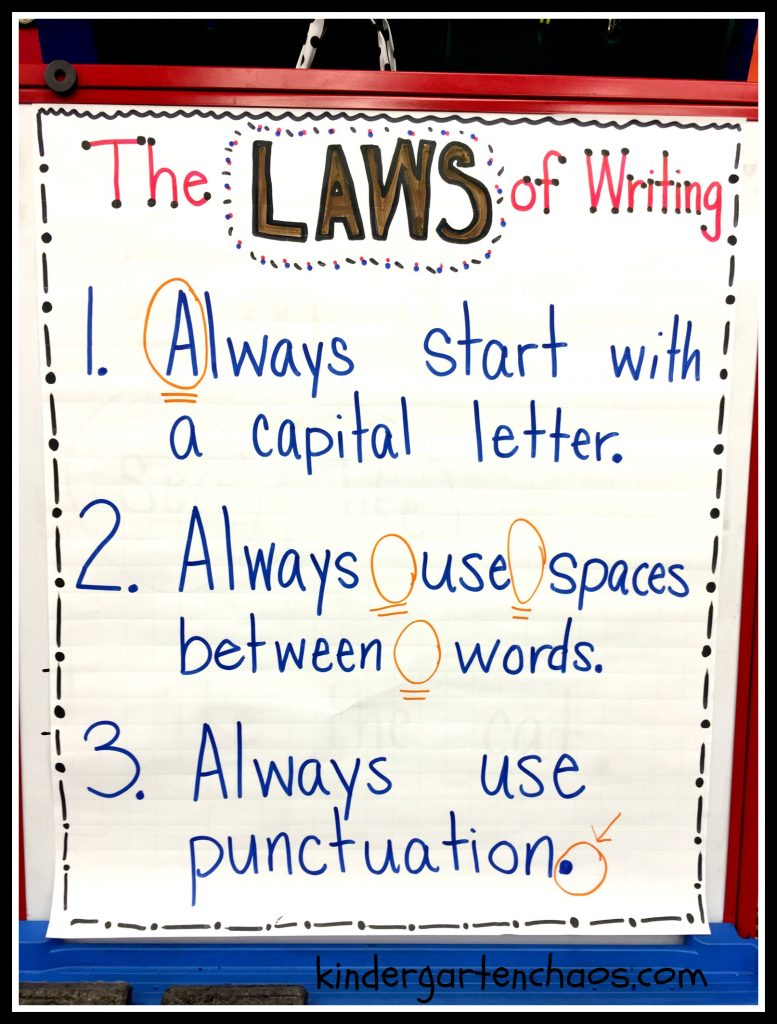 kindergarten-writing-rules-or-laws-kindergartenchaos-com