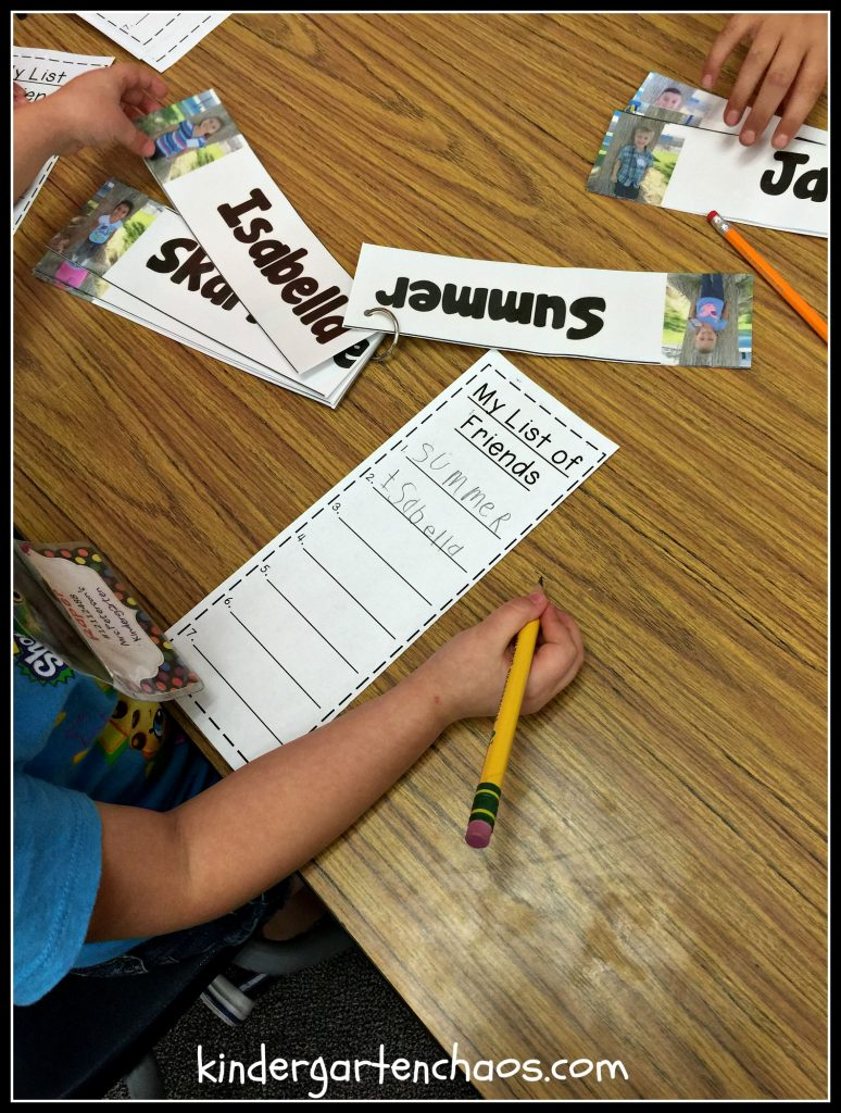 making-lists-in-kindergarten-kindergartenchaos-com