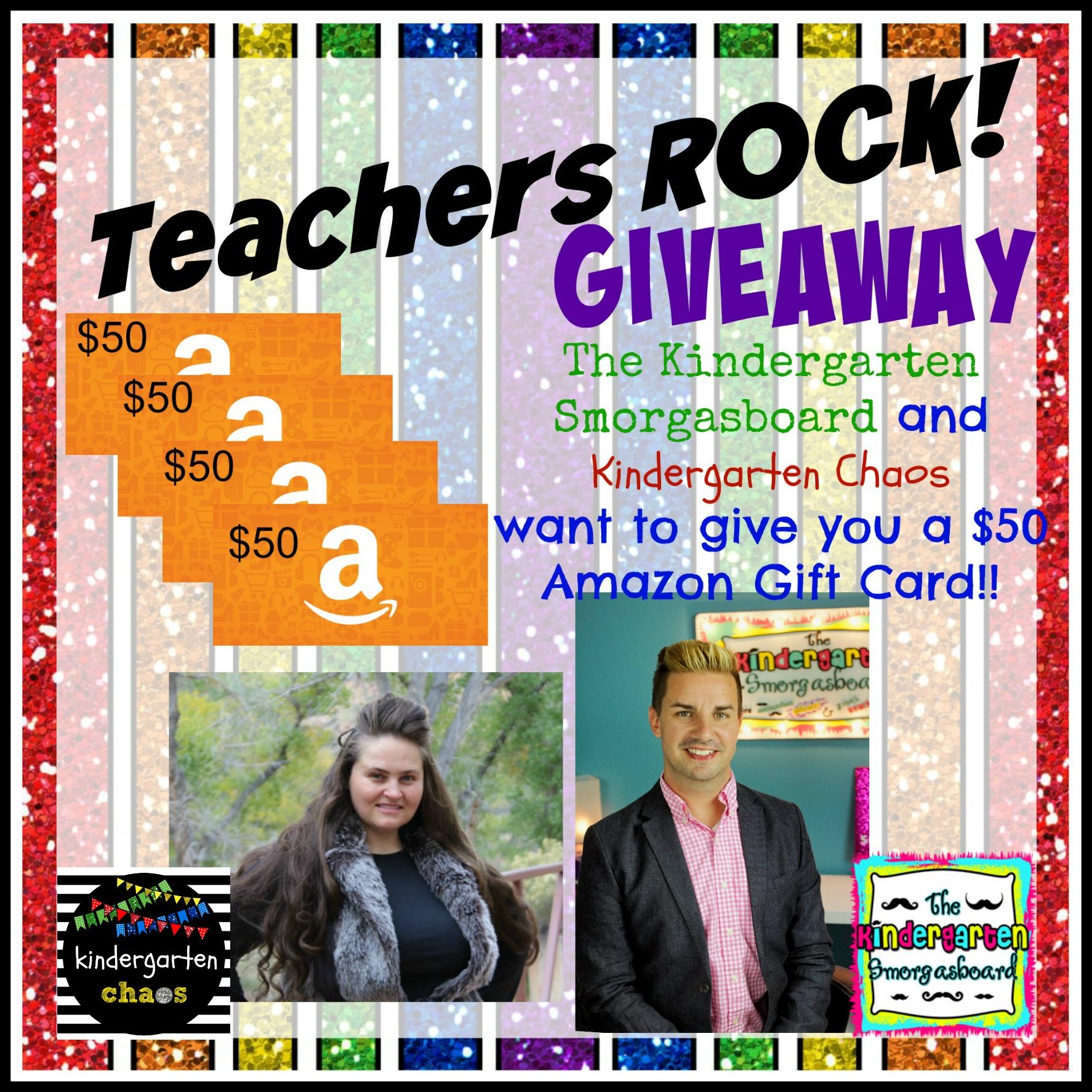 teachers-rock-giveway-2016