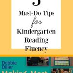 Reading Fluency is More Than Speed