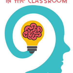 Teaching Mindset In The Classroom: Activities, Teaching Tools, Anchor Charts, Bulletin Boards, and fabulous books.
