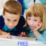 Free Online Learning Resources For Kids During School Closures From Corona Virus