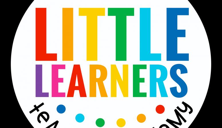 All About Writing For Kindergarten Teachers