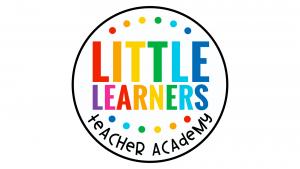 Little Learners Teacher Academy For Kindergarten Teachers Created By A Kindergarten Teacher.